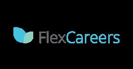 logo-flex-careers