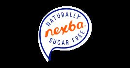 logo-nexba