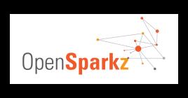 logo-opensparkz
