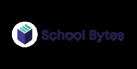 logo-school-bytes